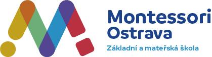 Základní škola Montessori Ostrava